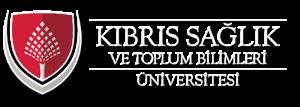 logo35-300x107