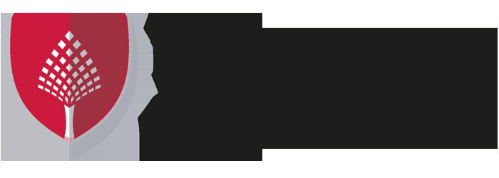 Laboratuvarlar - Kıbrıs Sağlık ve Toplum Bilimleri Üniversitesi logo